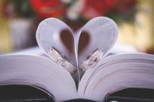 blur-book-close-up-288008