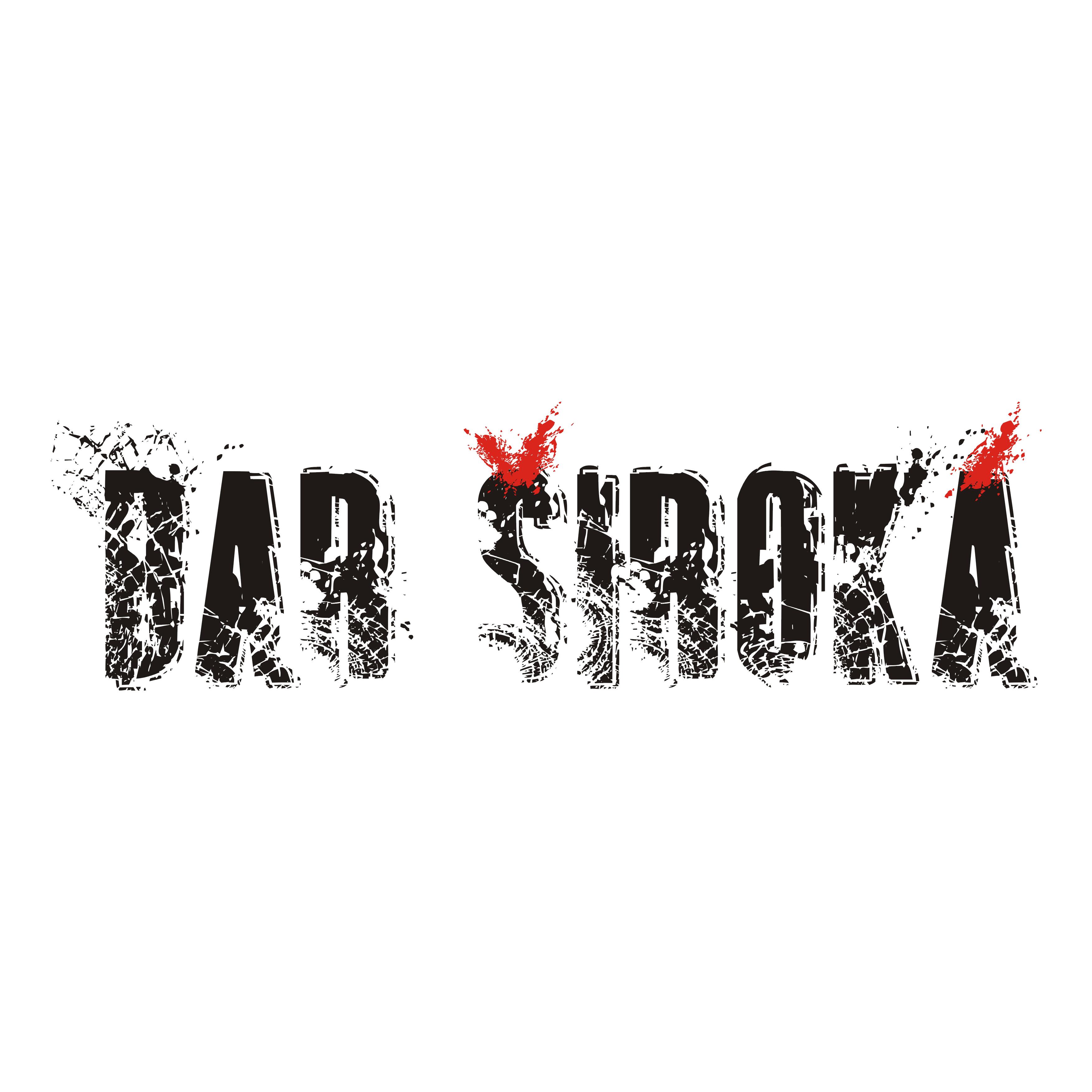 bar-siroka-logo