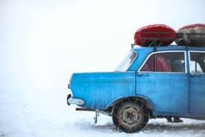 adventure-automobile-car-845406