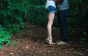 couple-engagement-kissing-18396