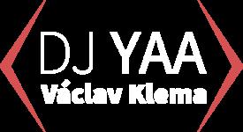 DJ Yaa – Václav Klema